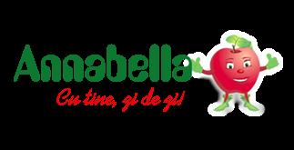 annabella-logo
