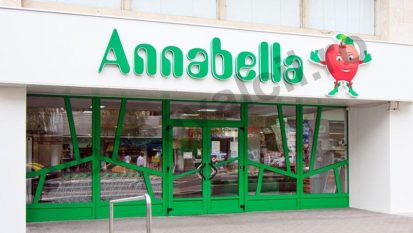 annabella_brand